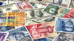 Muzeum bankovek