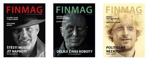Předplaťte si tištěný Finmag
