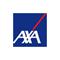 AXA pojiťovna