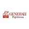 Generali pojišťovna
