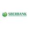 Seberbank