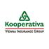 Pojišťovna Kooperativa