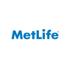 MetLife pojiťovna