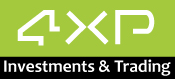 Logo Broker 4XP