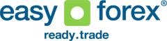 Logo Easy Forex