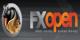 Logo FX Open