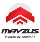 Logo MAYZUS