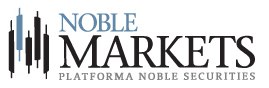Logo Noble Securities