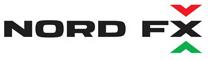 Logo Nord FX