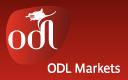 Logo ODL Markets