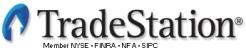 Logo TradeStation