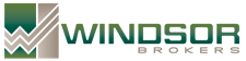 Logo Windsor