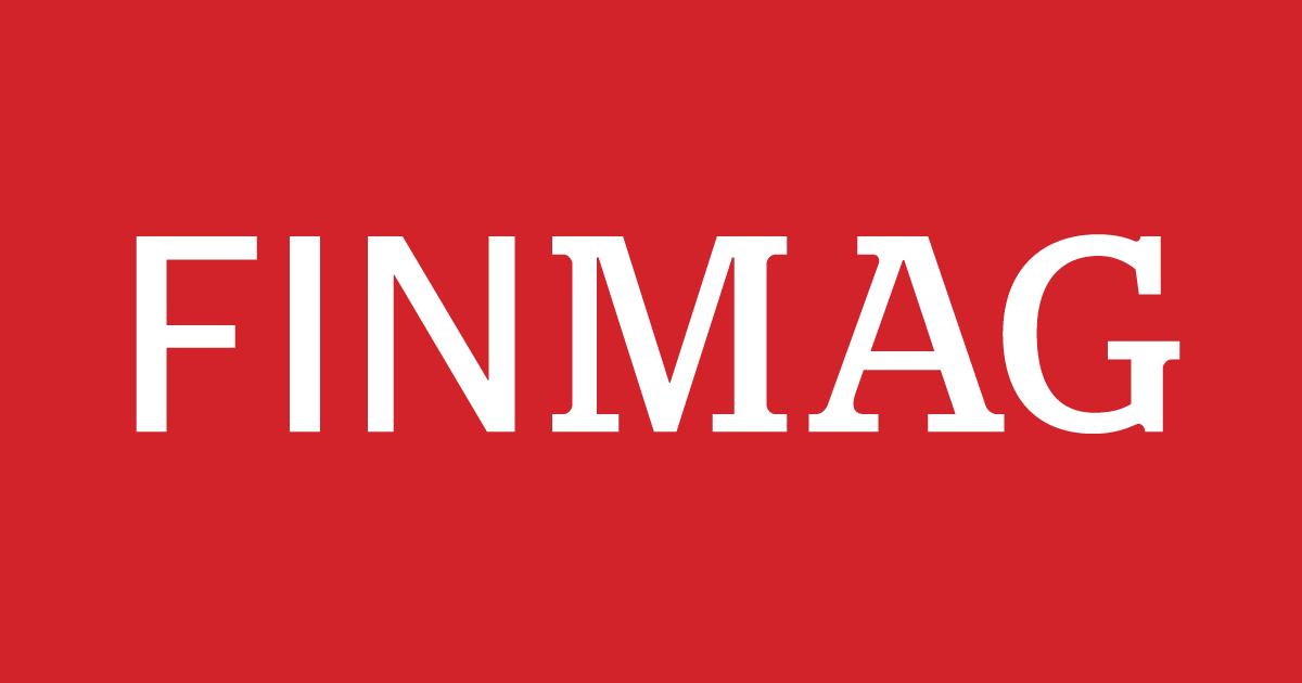 Finmag.cz