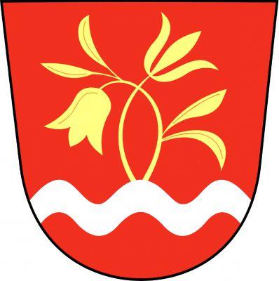 Znak Čermná