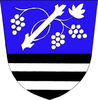 Znak Dolní Bojanovice