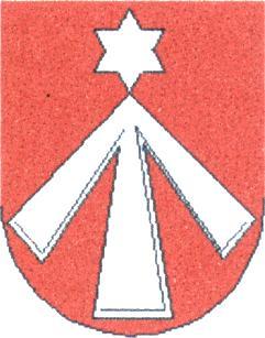 Znak Javorník