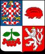 Znak Kraj Vysočina