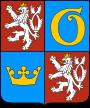 Znak Královéhradecký kraj