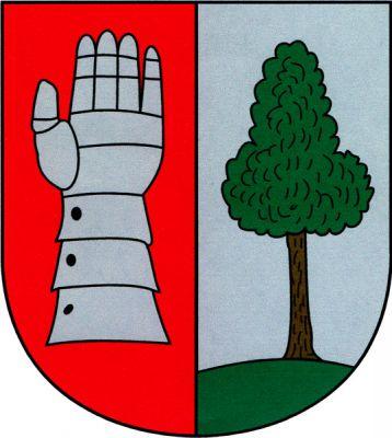 Znak Nový Ples