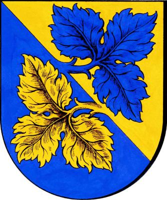Znak Praha-Petrovice