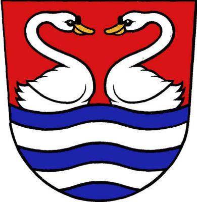 Znak Praha-Suchdol