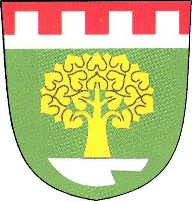 Znak Skřípov