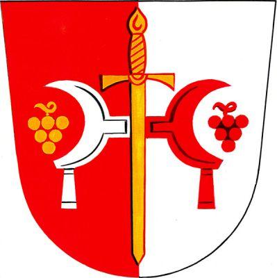 Znak Syrovín