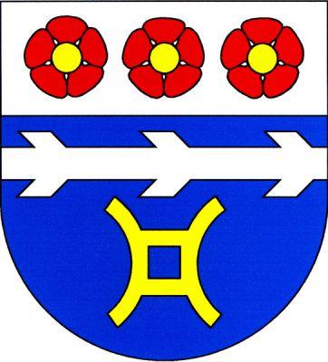 Znak Třebestovice
