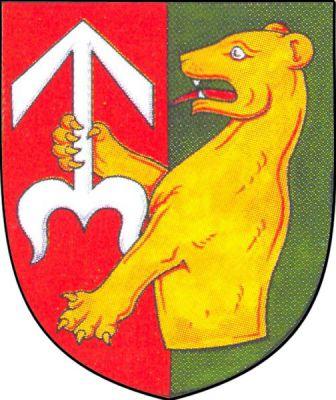 Znak Vitčice