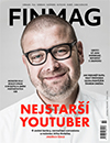 Finmag předplatné