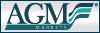 Logo AGM Markets