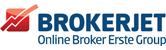 Logo Brokerjet (CZ)