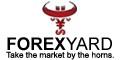 Logo Forex Yard