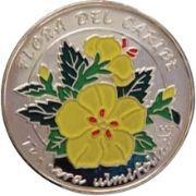 10 Pesos
