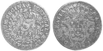 10 Reis 1871