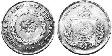 300 Reis 1871