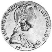 1200 Reis 1871