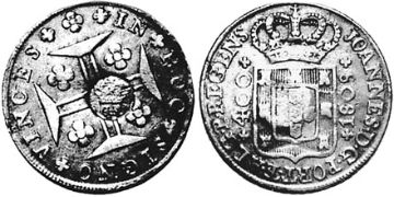 600 Reis 1887