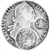1200 Reis 1887