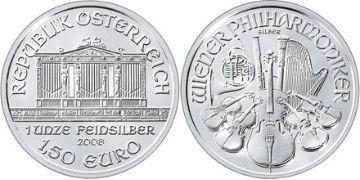 1-1/2 Euro
