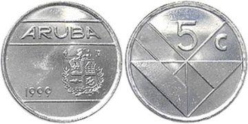5 Centů