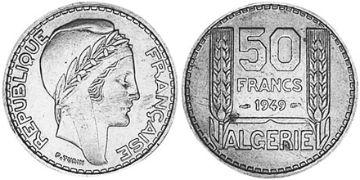 50 Franků