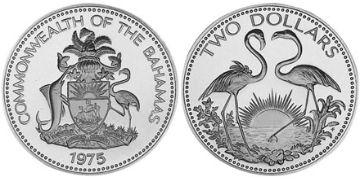 2 Dolary