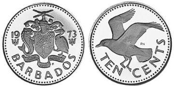 10 Centů