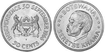 50 Centů