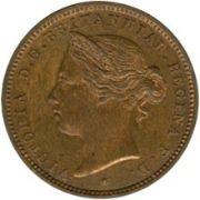 1/48 Shilling
