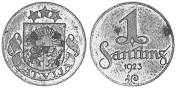 Santims