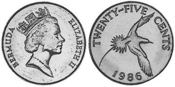 25 Centů
