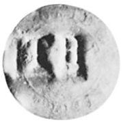 1-1/2 Pence