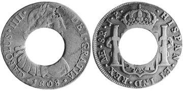5 Shilling